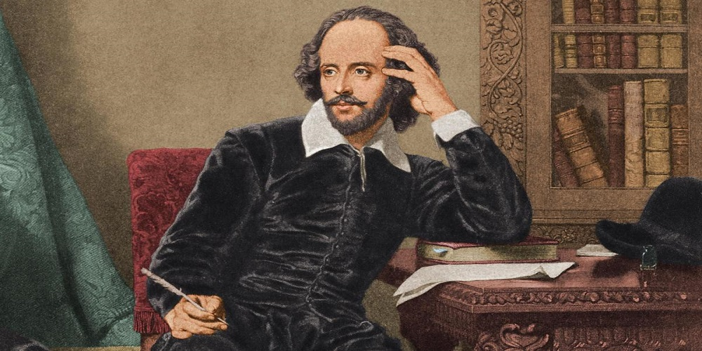 Best-quotes-from-William-Shakespeare