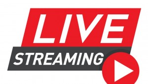 live-streaming-1024x1024