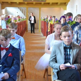 konfirmation-ugilt-2015-5