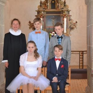 konfirmation-ugilt-2015-6